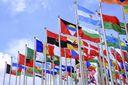 Страны Латинской Америки могут разорвать дипломатические отношения с КНДР