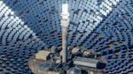 Самую большую в мире солнечную электростанцию построят в Австралии