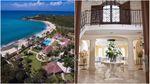 Трамп продает свой роскошный особняк за 17 миллионов долларов: появились фото