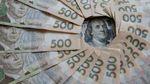 Готівковий курс валют 23 серпня: гривня дешевшає напередодні Дня Незалежності