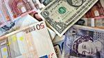 Наличный курс валют 18 августа: гривна продолжает дорожать