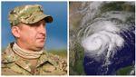 Головні новини 26 серпня: у Єгипті загинув український депутат, на США налетів ураган Харві