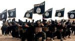 """""""Исламское государство"""" взяло ответственность за теракт в Барселоне"""