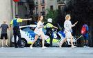 Стало известно, пострадали ли украинцы в результате теракта в Барселоне