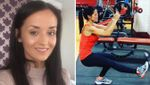 Улыбка страшного недуга: Селфи фитнес-тренера наделало шума в сети