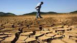 Останутся лишь руины, – журналист назвал неутешительный сценарий для оккупированного Крыма