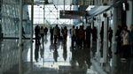 Женщину, которая вывозила девушек в сексуальное рабство, на горячем задержали в аэропорту Львова