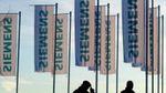 Скандал с турбинами Siemens: суд в Москве не захотел их арестовывать