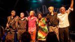 Німецький гурт зробив нахабну заяву про заборону виступів у Криму