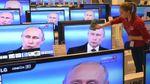 Как бороться с российской пропагандой законно: объяснение волонтера