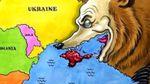 Украинский посол отреагировал на скандальное заявление немецкого политика в отношении Крыма