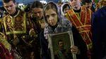 Одиозной Поклонской в России угрожают уголовной ответственностью