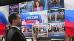 Заявления Жириновского стали причиной запрета российских телеканалов в Литве
