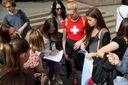 У Міносвіти прокоментували ситуацію про скорочення стипендіатів до 15%