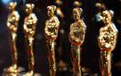 """Оголошено вісім фільмів-номінантів на премію """"Оскар"""" від України"""