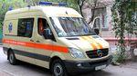 Видел весь двор: СМИ сообщили о жутком убийстве в Запорожье (18+)