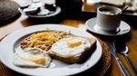 Ученый назвал, какая диета лучшая во время диабета