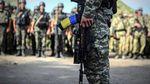 Какое украинское оружие используют в зоне АТО