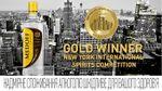 Мягкость водки Medoff подтверждена более чем 50 наградами!