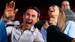 Критики назвали самую смешную комедию мира