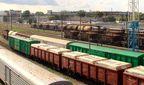 Міністерство інфраструктури проштовхує підвищення з/д тарифу