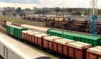 Министерство инфраструктуры проталкивает повышение ж/д тарифа
