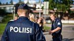 В Финляндии полиция задержала еще двух подозреваемых в кровавом теракте