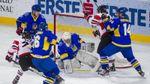 """Українським хокеїстам, які хотіли """"злити"""" матч збірної, винесли вердикт"""