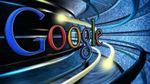 День Незалежності: Google привітав Українців
