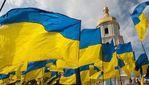 Джамала, Жадан, Беленюк привітали українців з Днем Незалежності