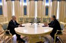 Глава Пентагона пообещал продолжение помощи Украине в оборонном секторе