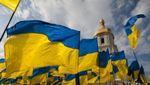 Что тормозит экономическое развитие Украины: мнение эксперта