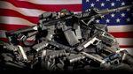 Маккейн вновь призывает Трампа предоставить Украине летальное оружие