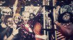 """Актор з """"Гри престолів"""" знявся в кліпі Кеті Перрі """"Swish Swish"""": відео"""