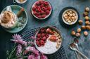 Чи впливає знімок в Instagram на смак їжі: неочікувані результати дослідження