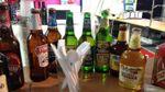 На фестивале культур мира россияне присвоили себе львовское пиво