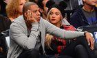 Jay-Z объяснил, почему они с Бейонсе назвали детей именами Руми и Сэр