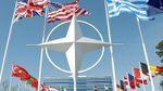 """В НАТО заявили о новых препятствия в наблюдении за """"Западом-2017"""""""