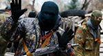 Пьяные террористы угрожали гражданским в Луганской области: те забрали у них оружие