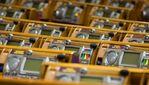 Досрочным парламентским выборам не быть – прогноз эксперта