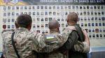 Военные АТО пожаловались на бездействие чиновников в деле Иловайского котла