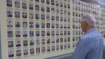 Криваві бої за Іловайськ та Дебальцево: у Києві згадали полеглих воїнів АТО