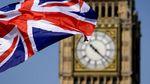 Євросоюз та Великобританія продовжують переговори про Brexit