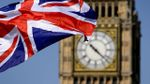 Евросоюз и Великобритания продолжают переговоры о Brexit