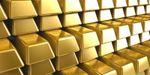 НБУ скупает валюту у банков: пополнил резервы на 32 миллиона долларов