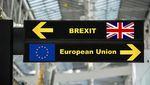 Ни один из документов по-настоящему не удовлетворил, – Юнкер раскритиковал переговоры по Brexit