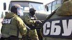 """У Миколаєві затримали кримінального авторитета """"Мультика"""""""
