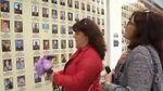 В Киеве почтили память героев Иловайска: появилось видео