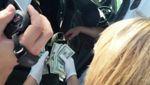 Декана затримали на отриманні хабара в Рівному: з'явилися фото