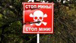 Війна на Донбасі: терористи продовжують провокації, українські воїни ігнорують